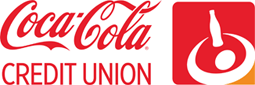 Coca Cola Credit Union